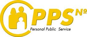 Public Service Number